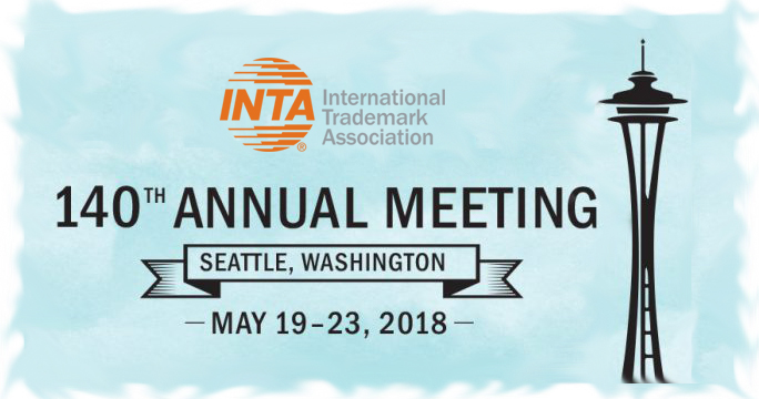 inta 2018 annual meeting seattle